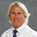 Prof. Jiří Dvořák FIFA Chief Medical Officer F-MARC Chairman