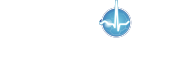 About the Program | Football Medicine Diploma