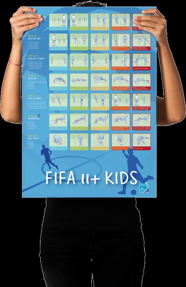 poster_fifa11plus_kids