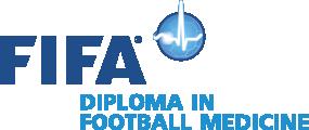 diploma_logo